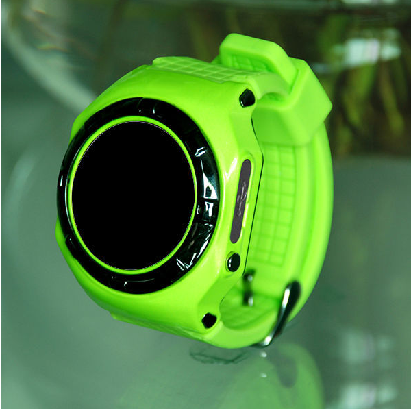 gps gsm watch tracker for wholesales sim card tracking gps tracker