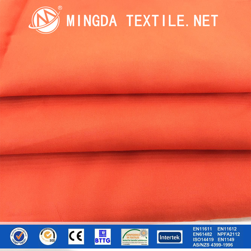 aramid fiber fire fabric heat resistant fabric for ironing board/nomex fire resistant fabric used fr clothing