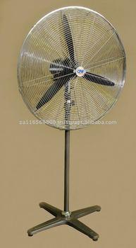 Cfw Pedestal Fan Buy Pedstal Fan 30 Inch Pedestal Fan Oscillating Pedestal Fan Product On Alibaba Com