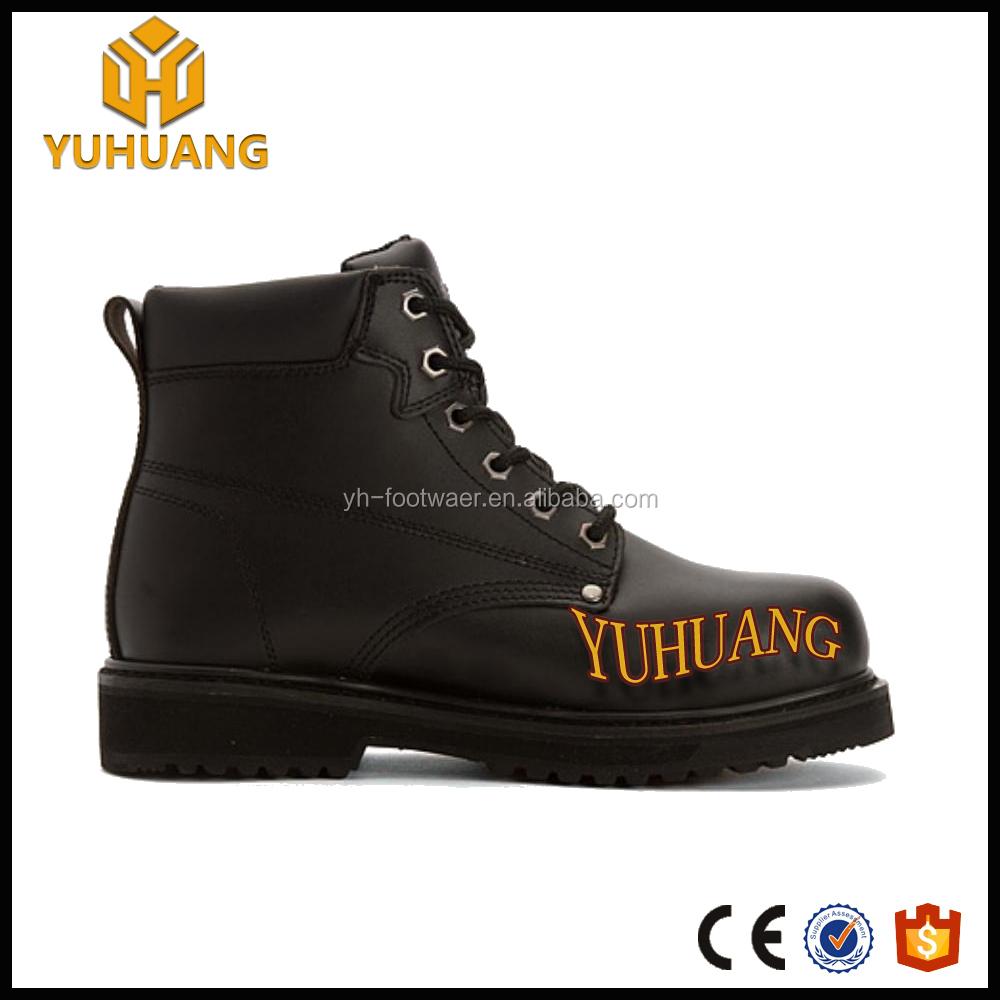 fbe40fd4a20 Encuentre el mejor fabricante de goodyear botas y goodyear botas para el  mercado de hablantes de spanish en alibaba.com