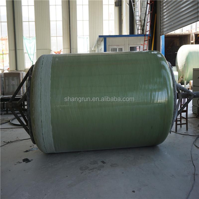 Good Finden Sie Hohe Qualität Septischen Tank Biotech Hersteller Und Septischen  Tank Biotech Auf Alibaba.com