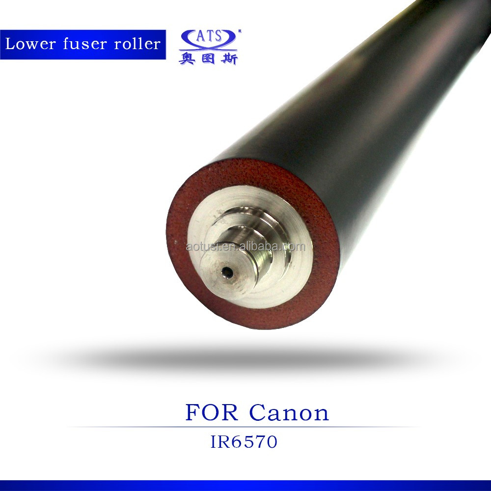 China Canon Lower Roller Wholesale Alibaba Upper Roll Ir 6570