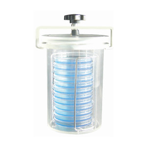 China Cheap Medical BIOBASE Laboratory Material Plastic Anaerobic Jar Price For Sale