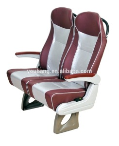 Manufacture modern vip train seat With Professional Technical Support