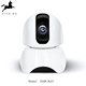 Perfect Quality ip camera hd h264 wifi for home security