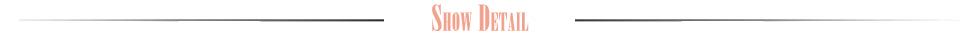 2016 Sexy Brazilian Mini Thong V Shape G-String Bikini Beach Underwear Swimwear 5 Colors Thong for Choice 4