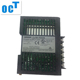 Hot Selling Omron automation plc module types cpu CP1W-32ET price list