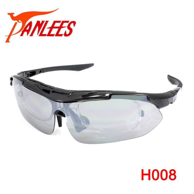 778f7de6bf Rx Eyewear Wholesale