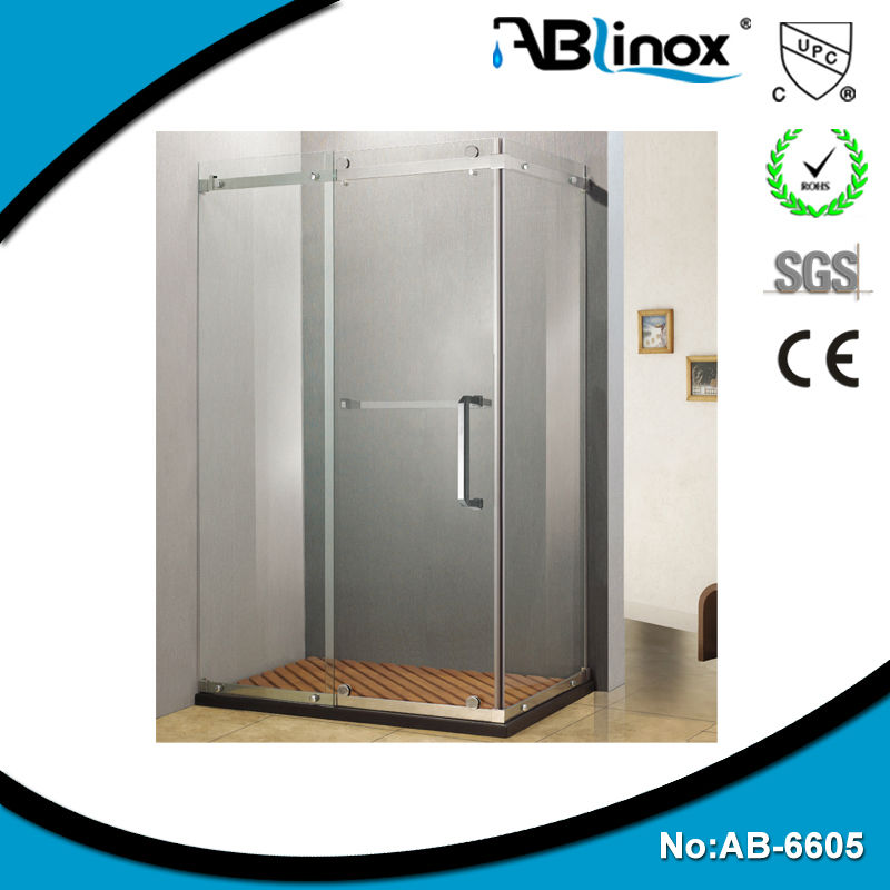 Shower Enclosure With Seats, Shower Enclosure With Seats Suppliers ...