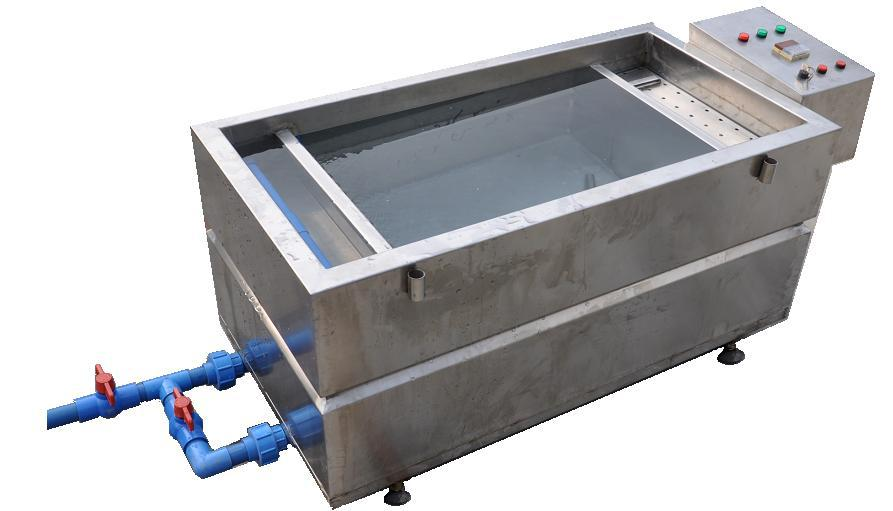 0 9m Mini Water Transfer Printing Machine,Hydrographic Printing  Machine,Hydro Dipping Tank Item No lyh-wtpm088 - Buy Water Transfer  Printing