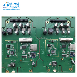 PCB Copy Services,PCB Clone Services,pcb reverse engineering Services