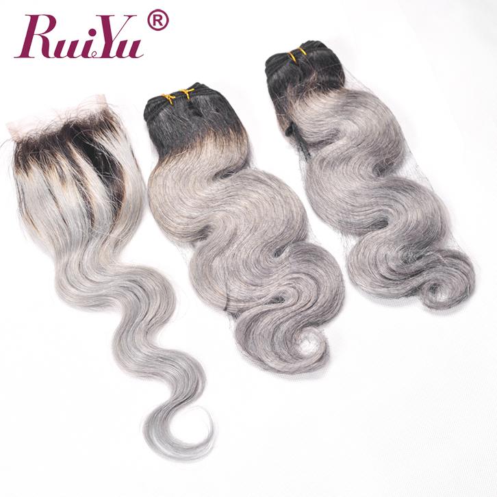 Wholesale 12 30 Inch Grey Human Hair Weavinghair Weaving Dubai