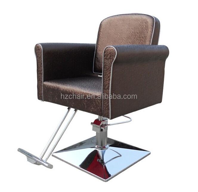 Grossiste mobilier salon coiffure occasion acheter les for Mobilier salon de coiffure occasion