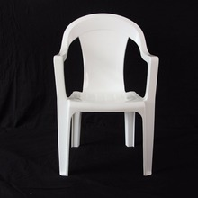 plastic outdoor furniture chair, garden chair,stackable plastic chairs