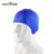 Most Popular Promotional Silicone Swimming Cap for adult/kid