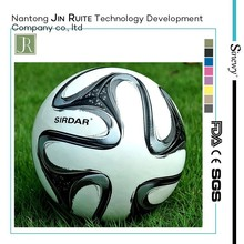 soccer equipment stocking a lot Factory direct sale 2015 new design soccer ball,promotion football