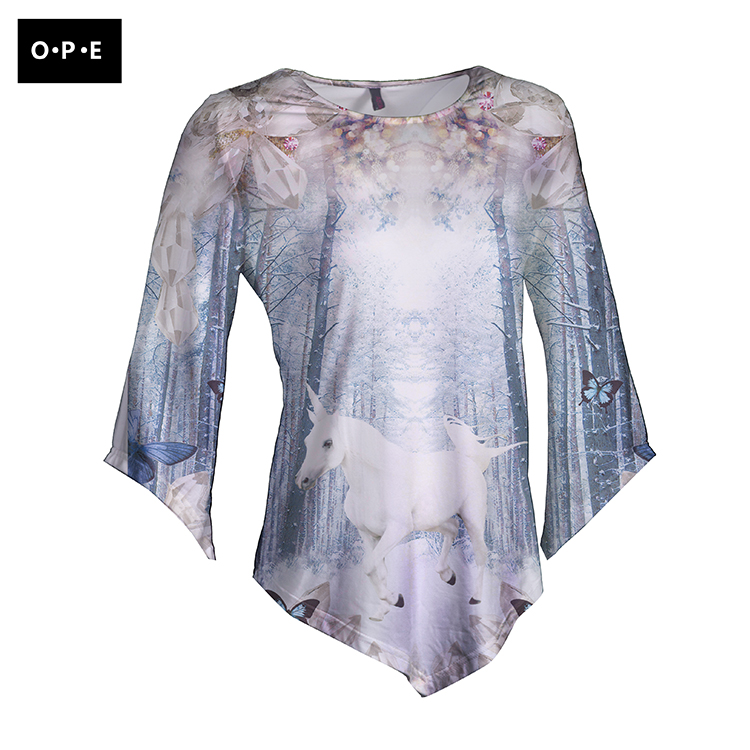 Blouses & Shirts Ladies Tops Blouse Women Womens Ladies Short Sleeve Floral Angel Printed Sleeveless Blouse Casual Tank Plus Size Blusas Mujer To Rank First Among Similar Products