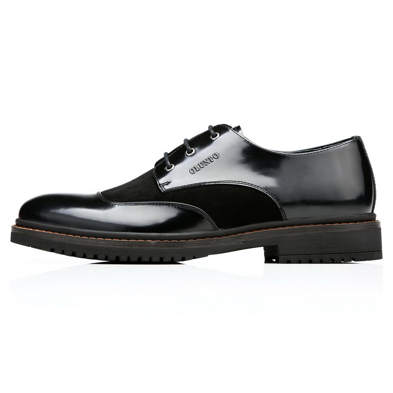 Men Selling Casual Business Shoes Latest Best P48wE1q4