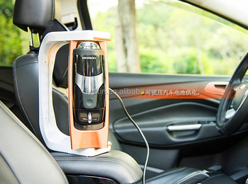 mini portable espresso 12v car ese pod coffee machine buy 12v car ese pod coffee machine mini. Black Bedroom Furniture Sets. Home Design Ideas