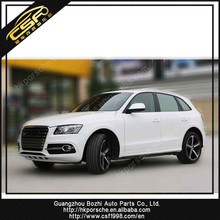 PP Material RSQ5 Body Kits For Q5 Body Kit/Bumper