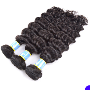 BBOSS virgin blonde curly tape hair extensions, free sample hand tied weft hair extension, futura fiber hair extension