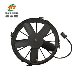 China Fan Truck, China Fan Truck Manufacturers and Suppliers on