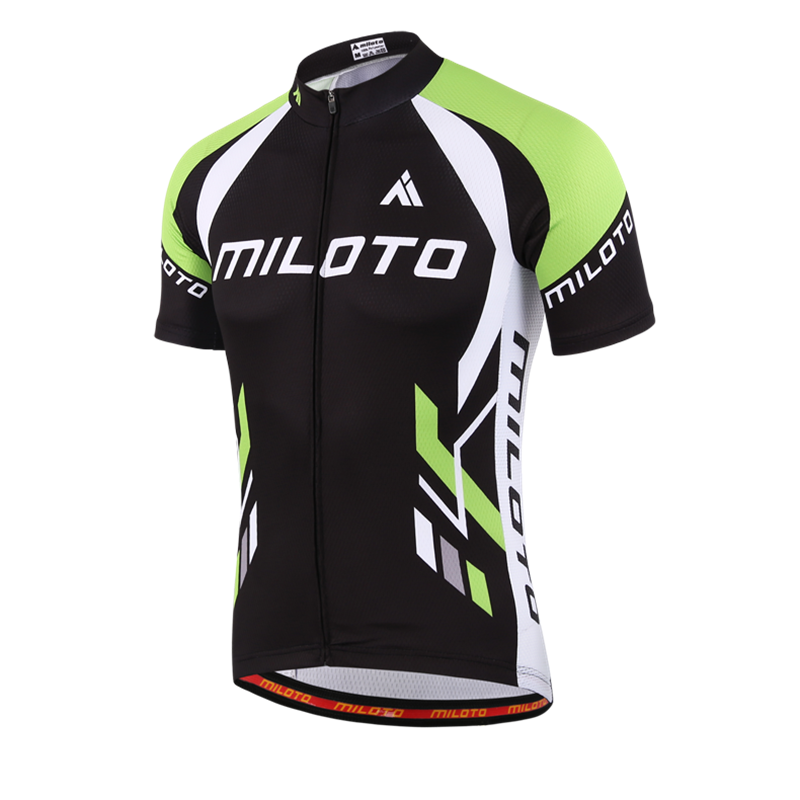 china custom Team <strong>specialized</strong> wholesale custom cycling jersey and shorts sets