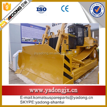 HBXG shantui t140 tg140 TY165-2 sd22 sd32 <span class=keywords><strong>mini</strong></span> <span class=keywords><strong>bulldozer</strong></span> in vendita