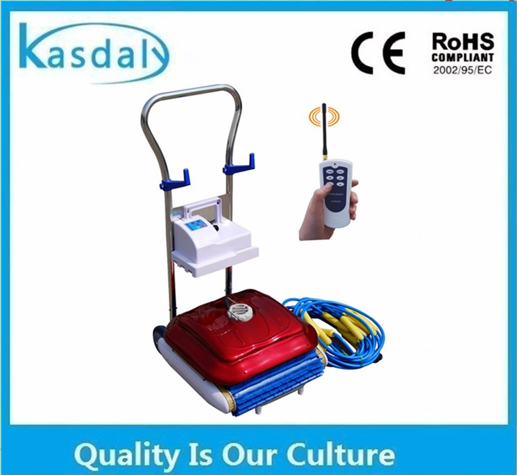 Automatic Cleaner Swimming Pool Robot,Swimming Pool Vacuum Cleaner