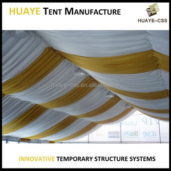 extra lage latest wedding tent decoration outdoor party tent for 1000 people  sc 1 st  Alibaba & Extra Lage Latest Wedding Tent Decoration Outdoor Party Tent For ...
