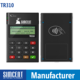 Mobile Credit Card Reader for Ios, Android