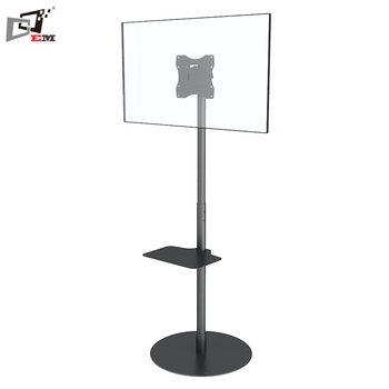 Amazon Top Selling Tall Tv Stand Bedroom - Buy Tall Tv Stand Bedroom,Top  Selling Tall Tv Stand Bedroom,Amazon Top Selling Tall Tv Stand Bedroom ...