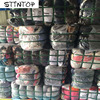second hand cheap china bulk lots wholesale designer clothing