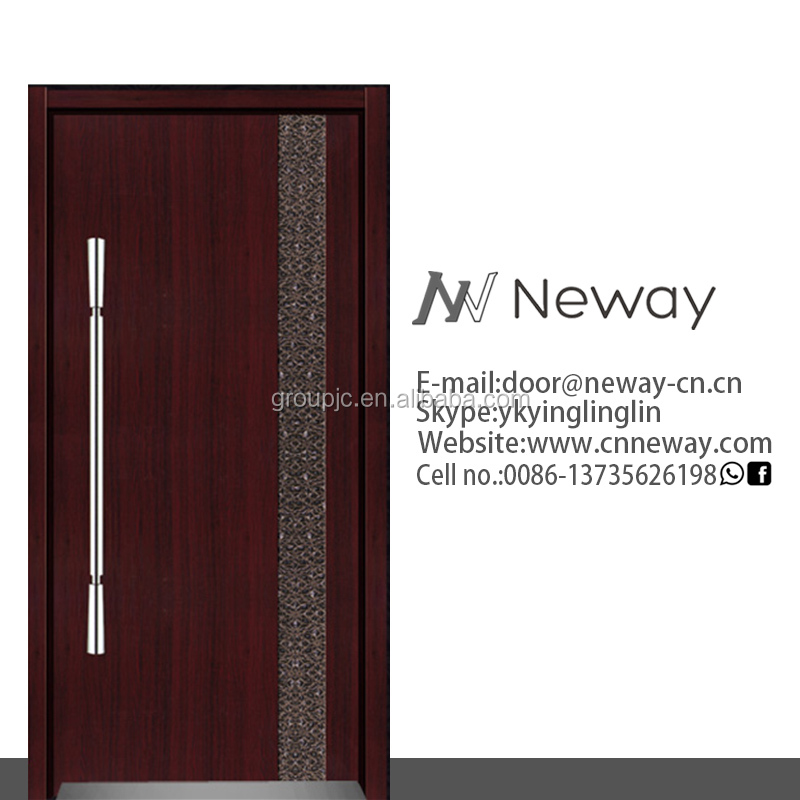 Modern House Gate Designs For Homes Building Construction Materials ...