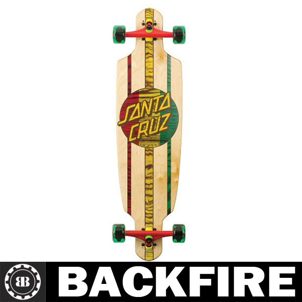 Backfire 2013skate 42inch long board complete drop down longboard complete Professional Leading Manufacturer,cheaper board