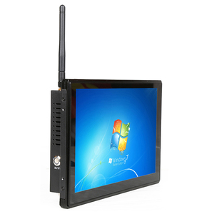 China Hd 320gb, China Hd 320gb Manufacturers and Suppliers