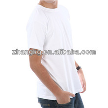 China import clothing,cheap and good quality t shirt sell on the spot,36s cotton t shirt