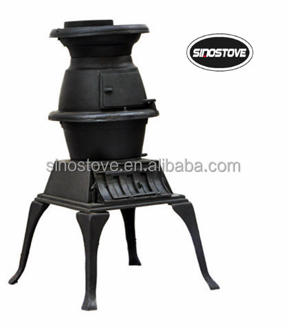Wood Burning Stove Lowes, Wood Burning Stove Lowes Suppliers and  Manufacturers at Alibaba.com - Wood Burning Stove Lowes, Wood Burning Stove Lowes Suppliers And