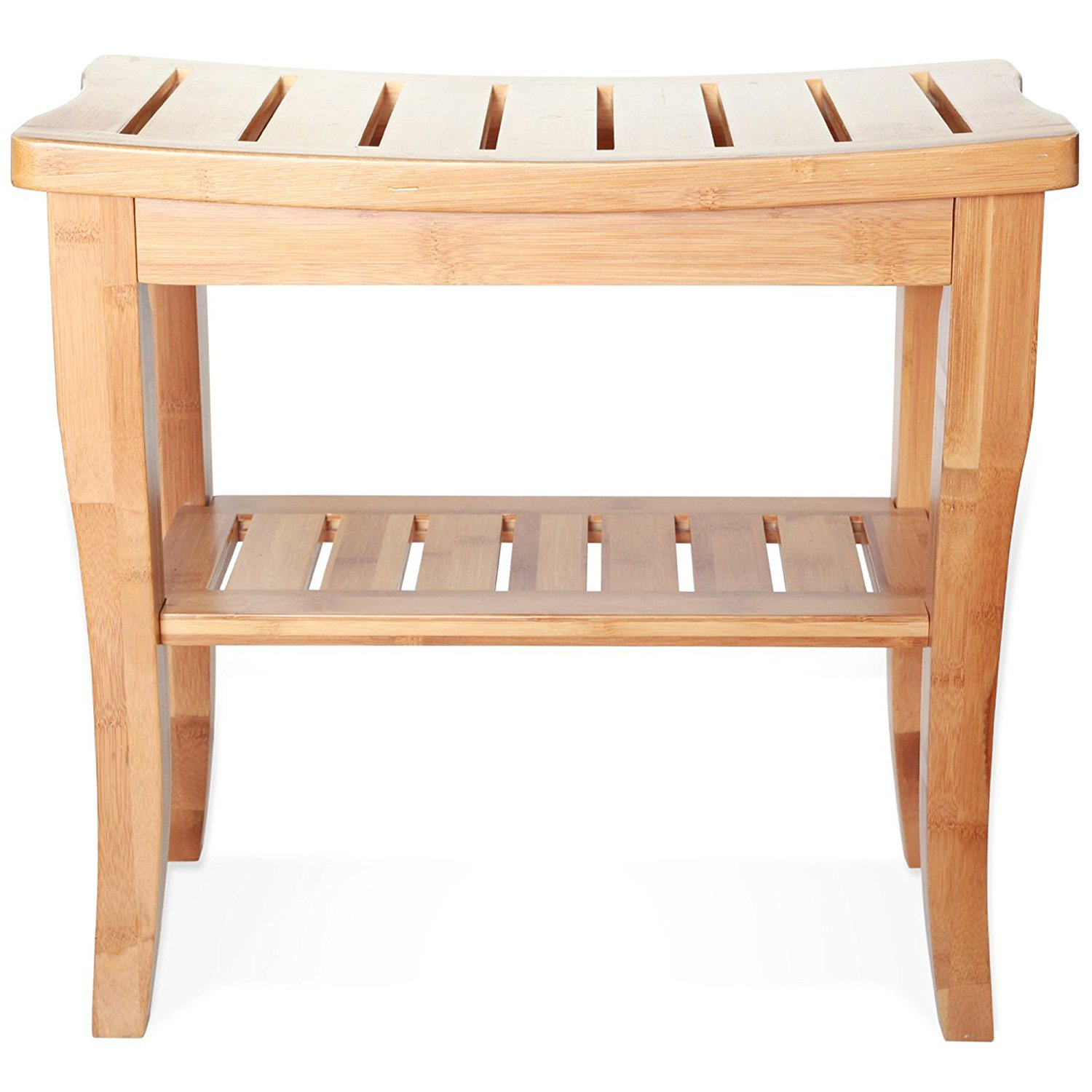 Teak Shower Seat, Teak Shower Seat Suppliers and Manufacturers at ...