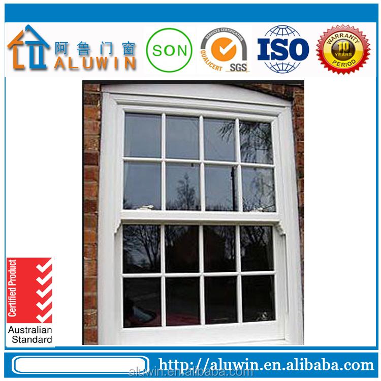 Alluminio interni verticale finestra scorrevole finestra for Finestra scorrevole verticale