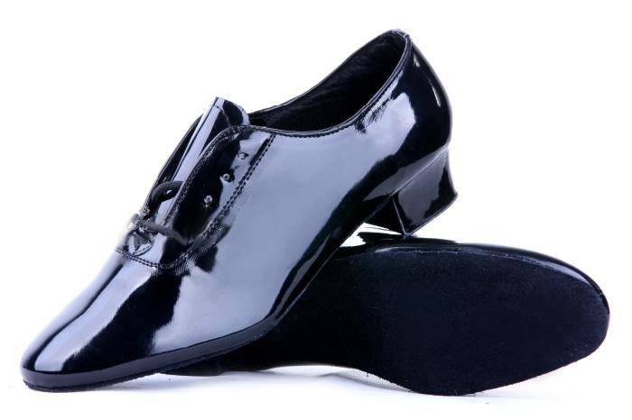 Salso Men Shoes