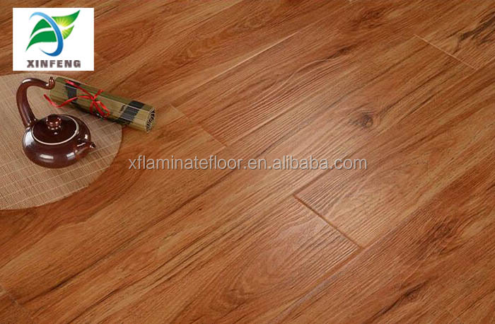Puzzle Wood Flooring, Puzzle Wood Flooring Suppliers and Manufacturers at  Alibaba.com