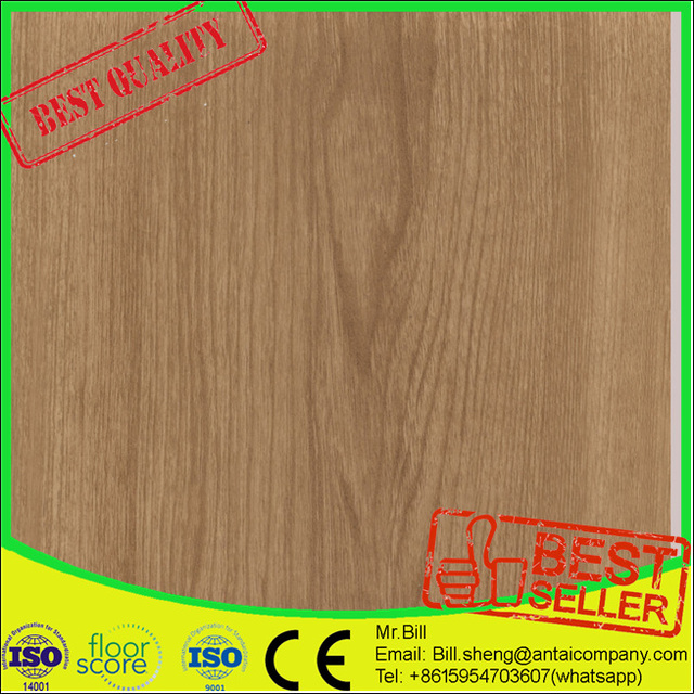 Buy Cheap China Floor Wood Planks Products Find China Floor Wood - Best price on linoleum flooring