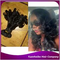 8A quality 1b# Uk style virgin malaysian hair tip curls cheap price pure aunty funmi hair