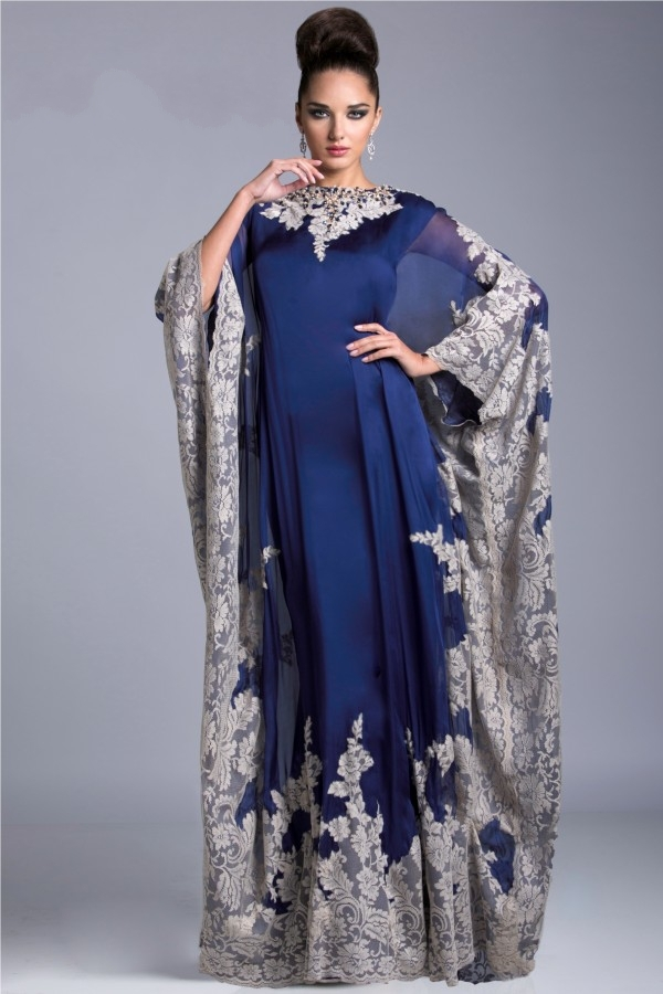 dfb6929fe6c Modele robe soiree indienne – Robes chères 2018