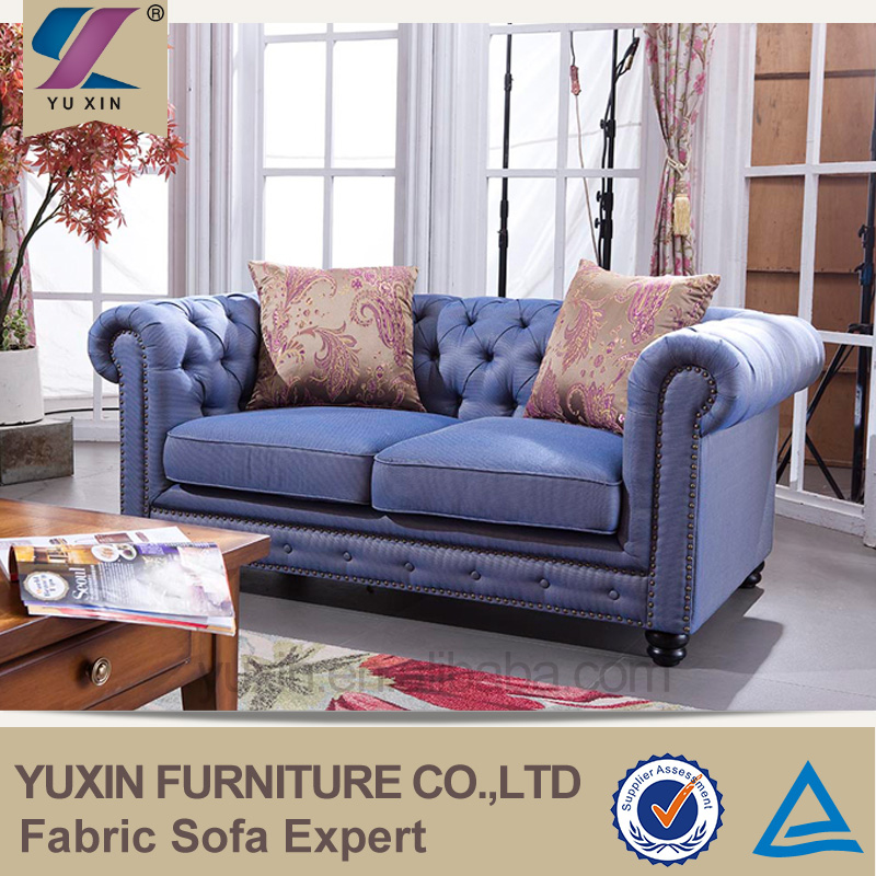 Italdesign Nice Sofa Set From Professional Manufacturer Style Product On Alibaba