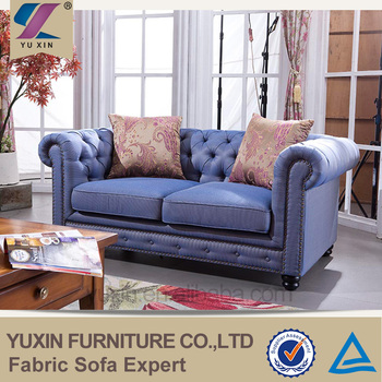 Brilliant Italdesign Nice Sofa Set From Professional Manufacturer Buy Italdesign Sofa Italdesign Sofa Set Style Italdesign Sofa Product On Alibaba Com Caraccident5 Cool Chair Designs And Ideas Caraccident5Info
