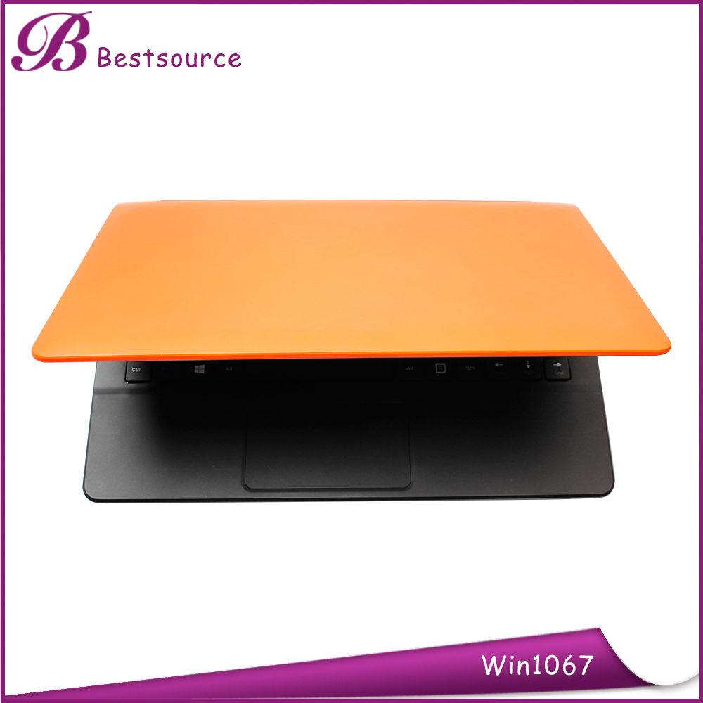 buy cheap laptops in china 11.6inch promotional laptops