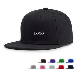 fa426585bf66e China Plain Snapback Hats