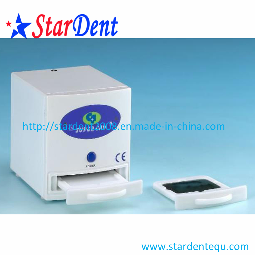 USB X-ray Film Reader/Viewer/Scanner of Dental Instrument